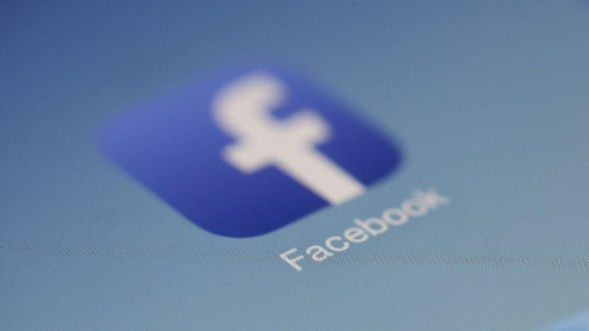 Coronavirus _ Facebook va fournir des données sur ses utilisateurs (1)