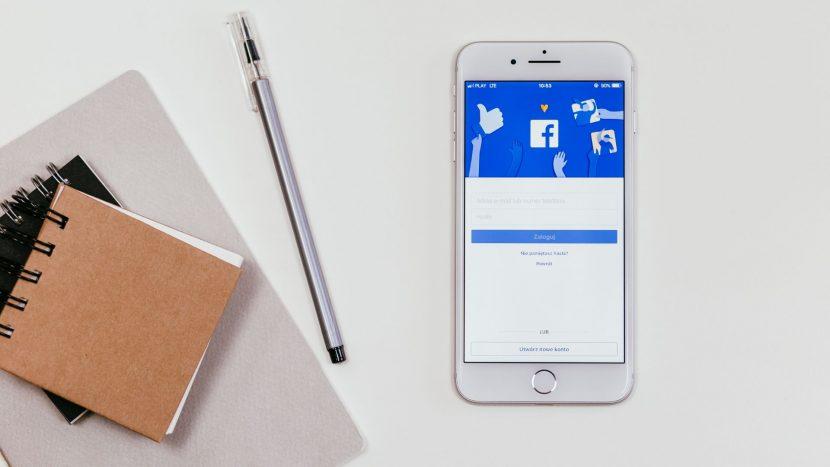 Facebook va diffuser un sondage sur les symptômes du Covid-19 au niveau mondial