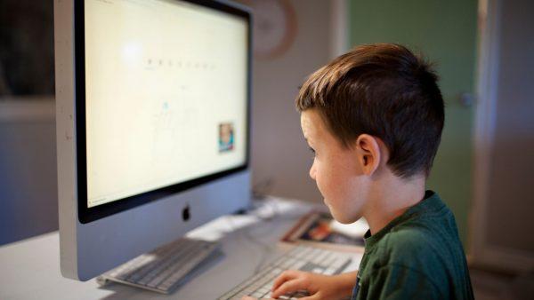 Messenger Kids de Facebook disponible dans 70 pays dans le monde