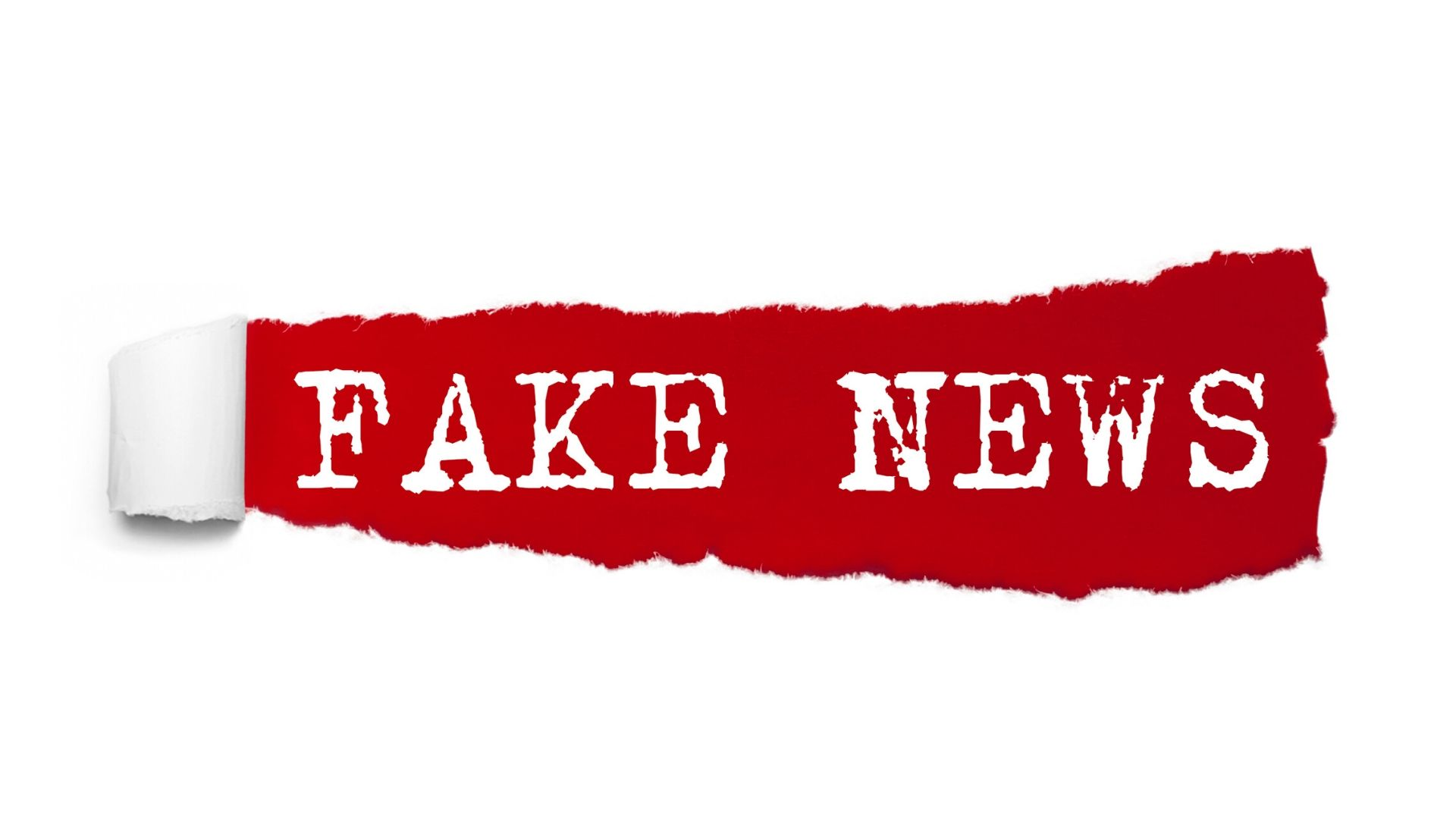 De nouvelles mesures pour lutter contre les fake news sur Facebook