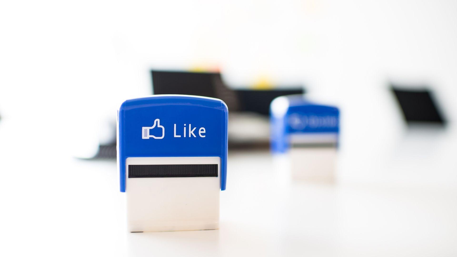 Facebook envisage de collaborer avec Wikipédia