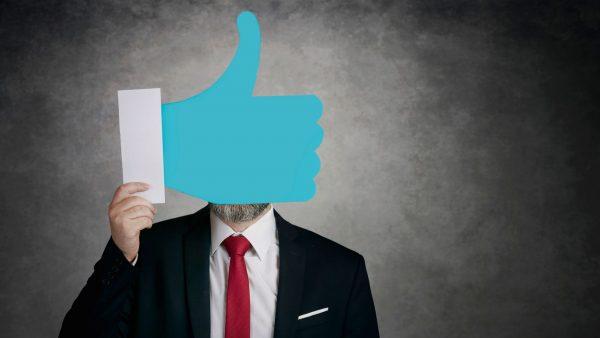 Facebook propose des formations gratuites pour les entreprises françaises