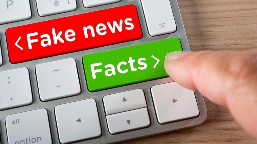Google accélère dans sa lutte contre la désinformation