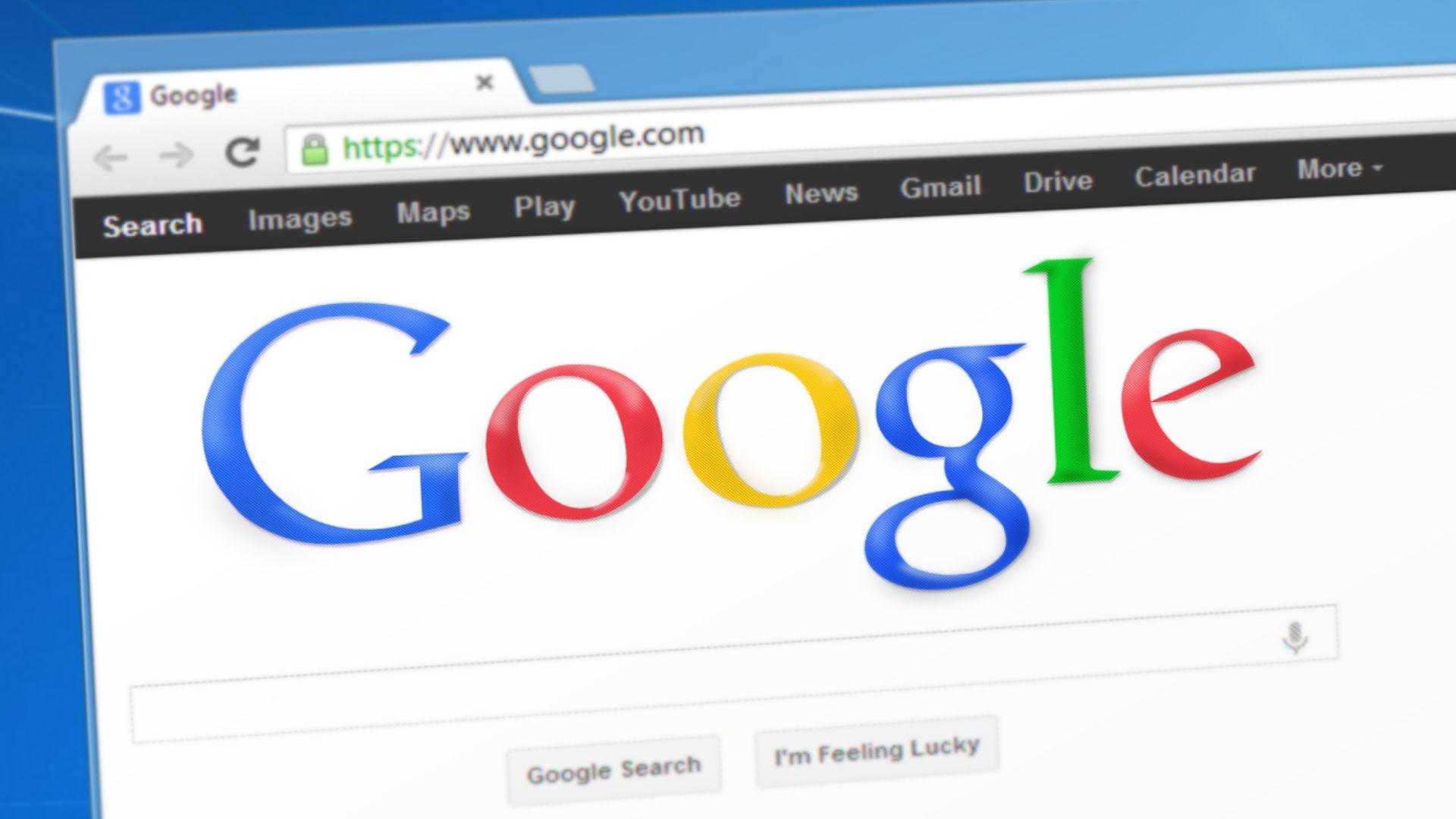 Google présente un nouveau format publicitaire