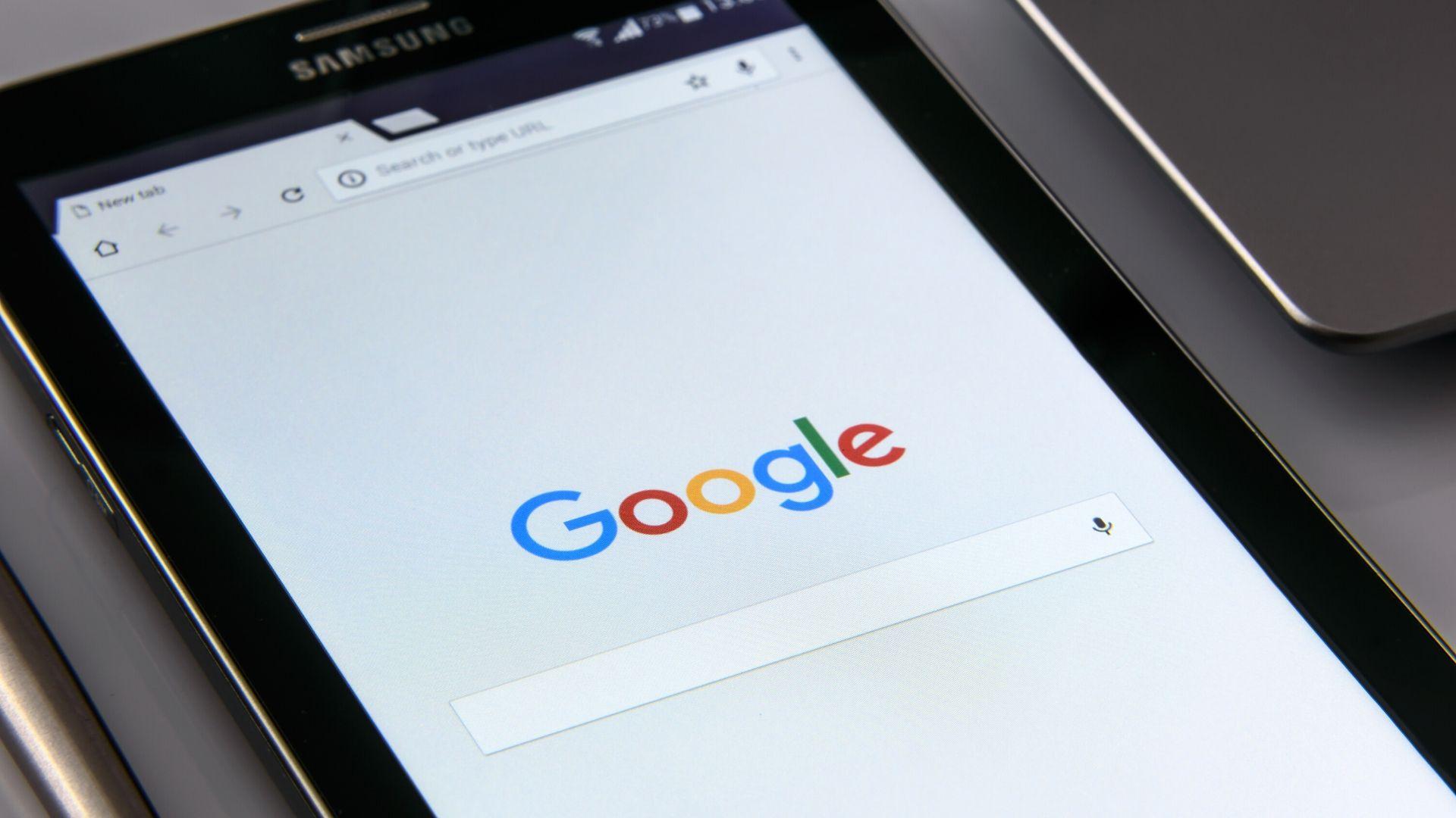 Google supprime 70 extensions infestées d'un logiciel espion de Chrome