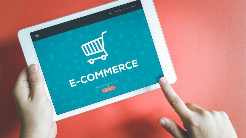 Une nouvelle stratégie pour Amazon en France