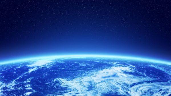 Amazon investit 10 milliards de dollars pour lancer plus de 3 000 satellites