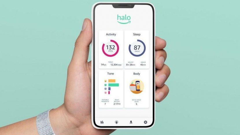 Amazon lance un nouveau service dédié au bien-être et à la santé
