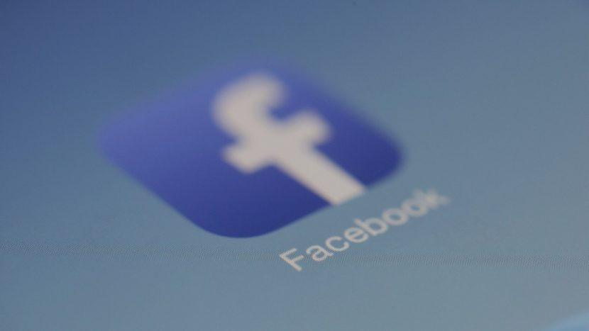 Facebook va verser 104 millions d'euros à la France