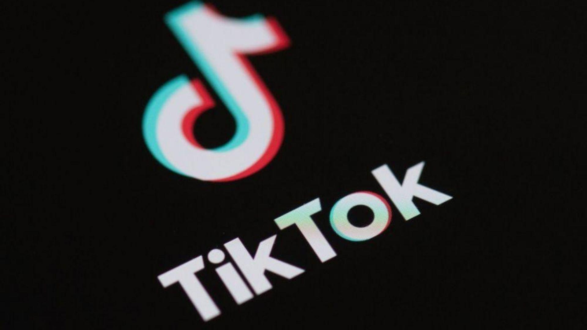 TikTok : 90 jours avant d'être banni des Etats-Unis