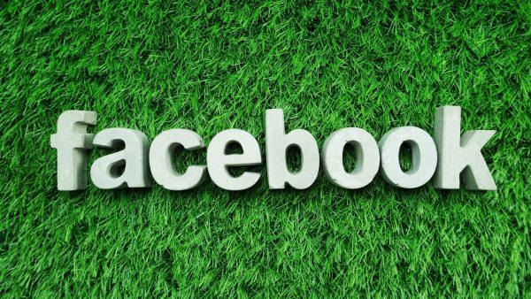 Facebook supprime la règle des 20 % dans les publicités