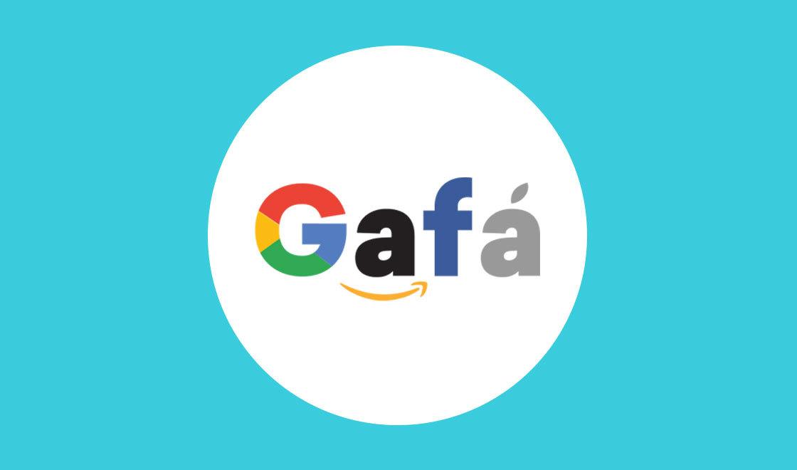 Taxe GAFA : les géants américains contre-attaquent