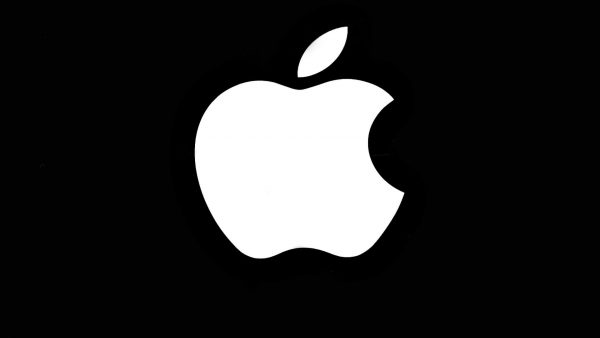 Apple officialise la date de sa conférence