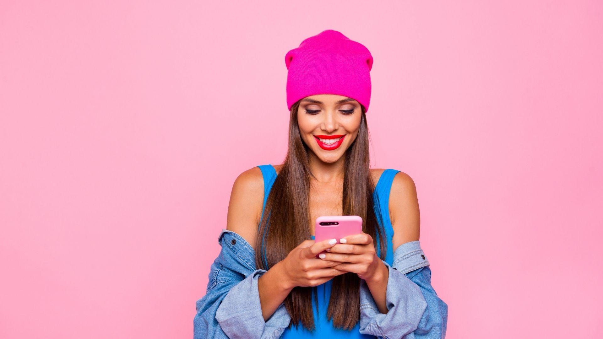 Instagram et publicités : les influenceurs soumis à rude épreuve
