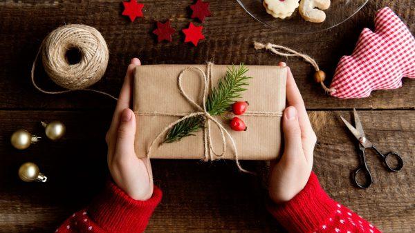 Amazon dans la ligne de mire pour les cadeaux de Noël