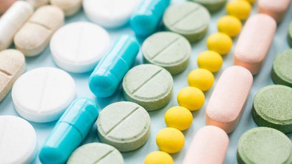 Le service en ligne Amazon Pharmacy est maintenant disponible aux Etats-Unis