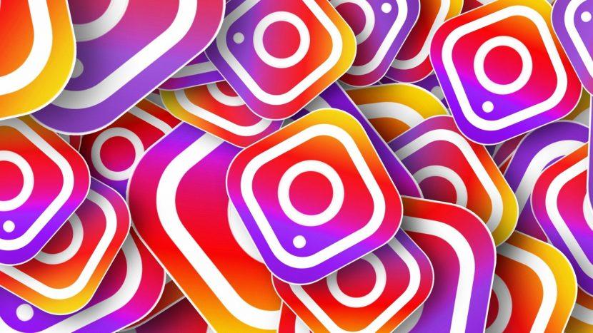 Les achats de faux abonnés sur Instagram se multiplient