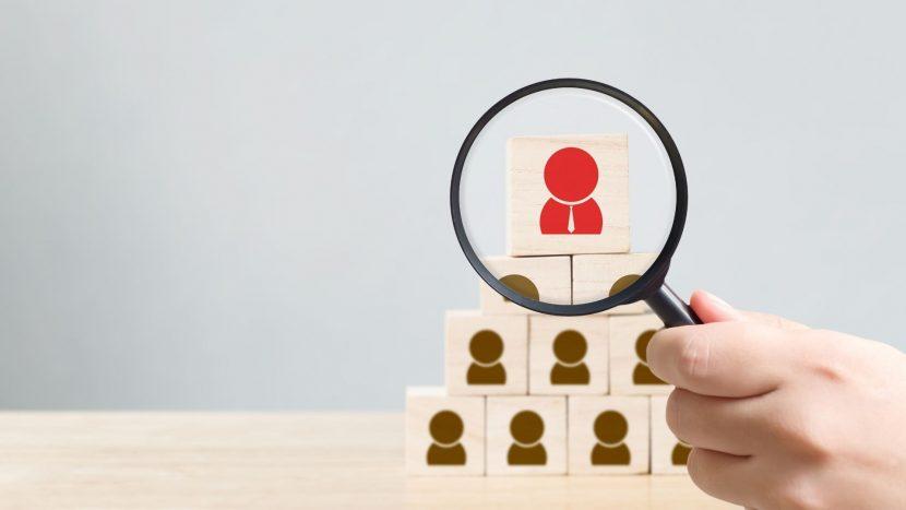 Amazon a embauché plus de 400 000 personnes cette année