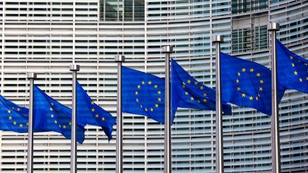 Commission européenne: un nouveau projet de loi pour encadrer la concurrence déloyale des géants du web