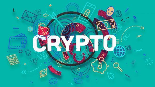 La crypto-monnaie de Facebook change de nom