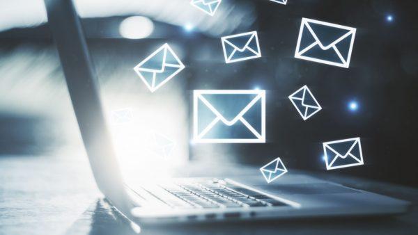 3.2 milliards de mots de passe ont été diffusés sur le darkweb
