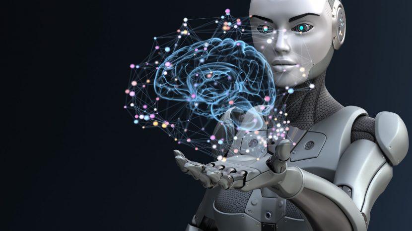 Amazon : Alexa se dote de nouvelles fonctionnalités