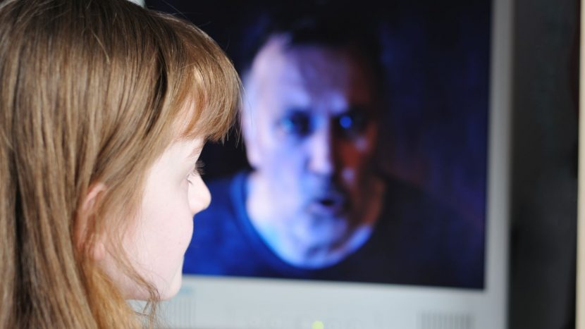 Facebook et e-Enfance nouent un partenariat pour protéger les plus jeunes