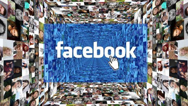 Facebook veut lancer un nouveau système de communication