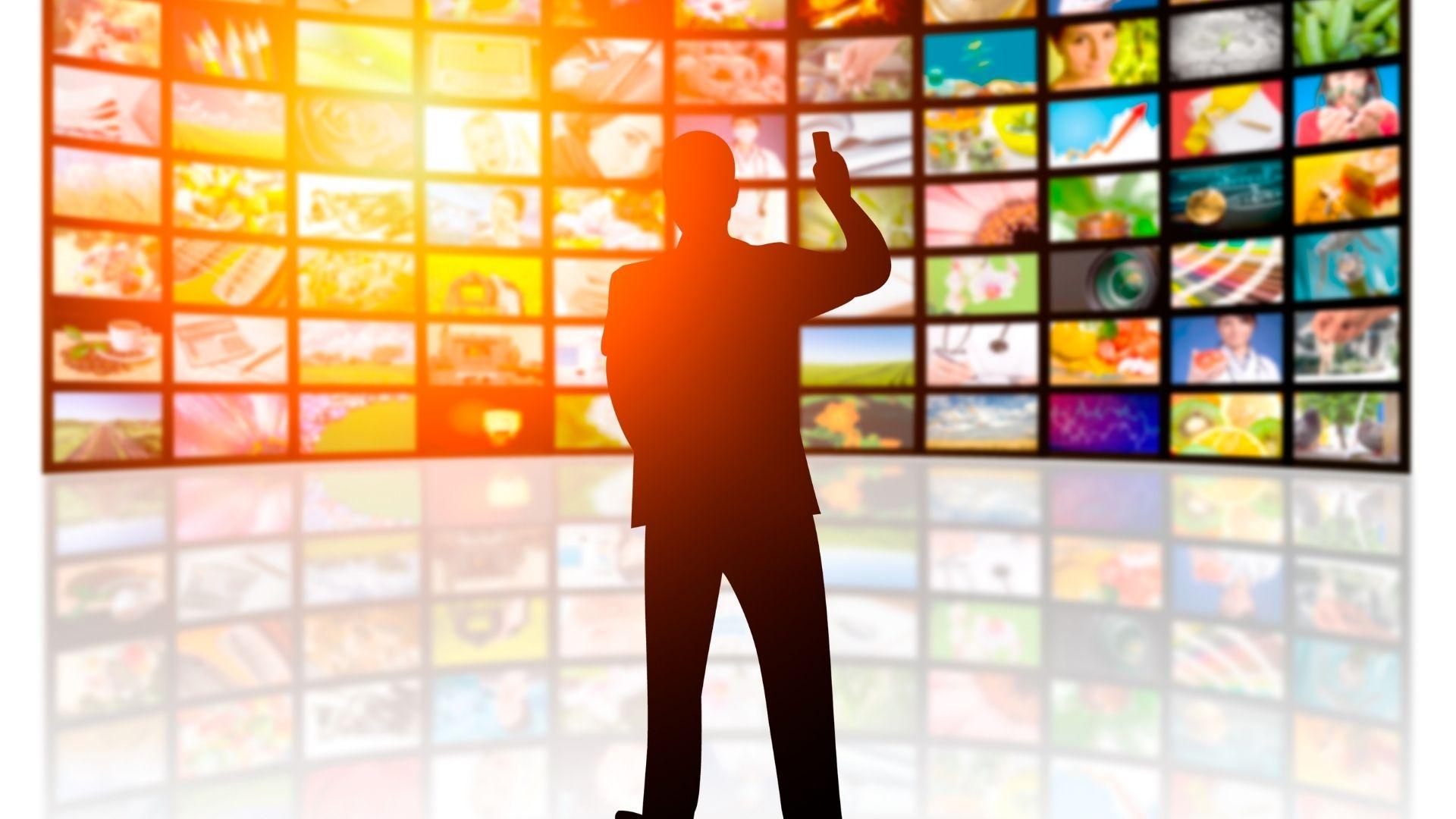 Amazon Fire Cube TV débarque en France