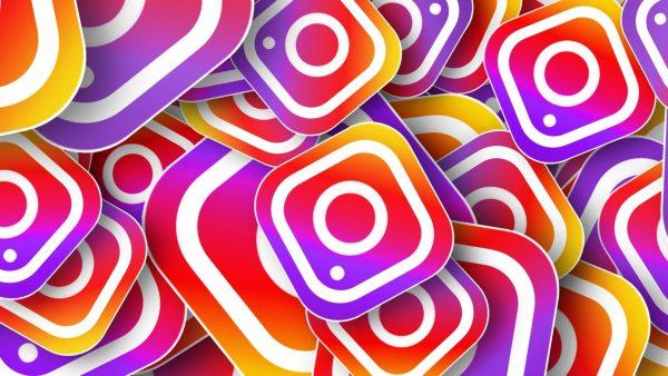 Bientôt une version Instagram pour les moins de 13 ans