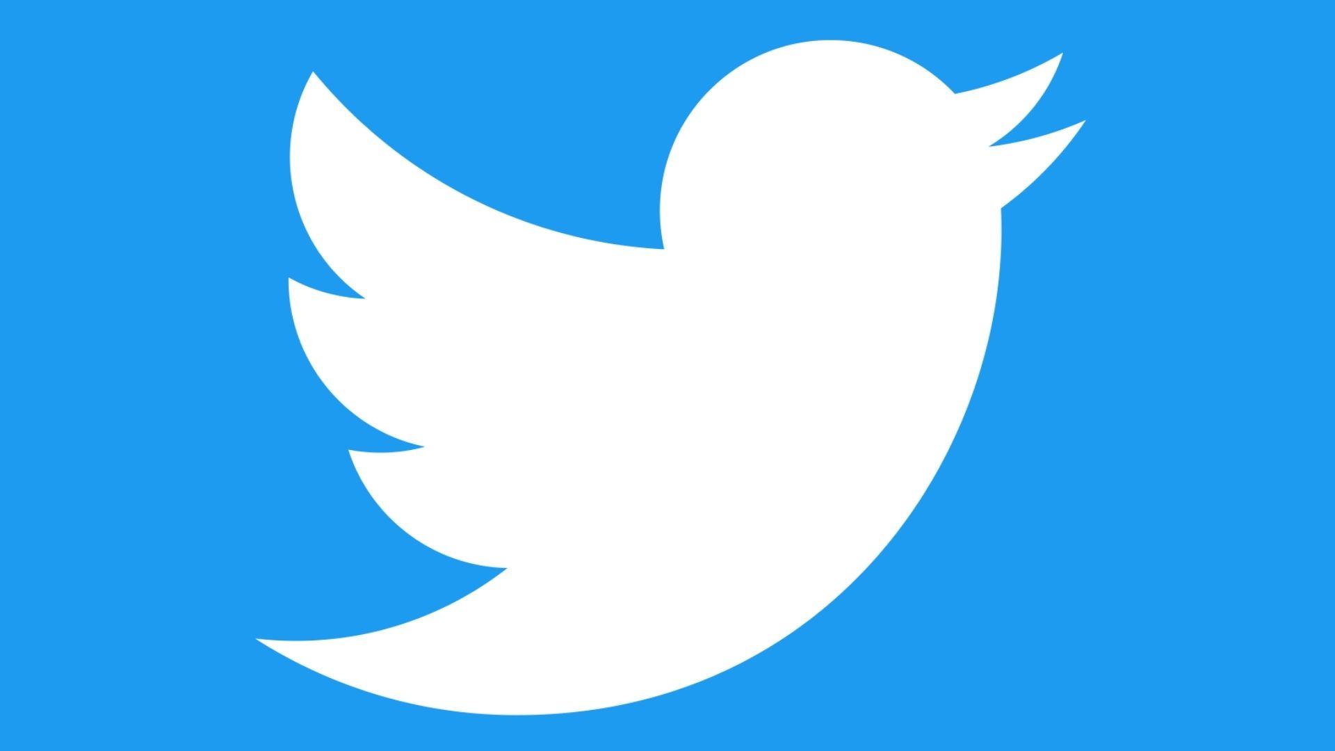 Jack Dorsey vend son premier tweet à un prix incroyable