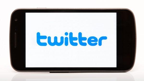 Les Communities vont débarquer sur Twitter