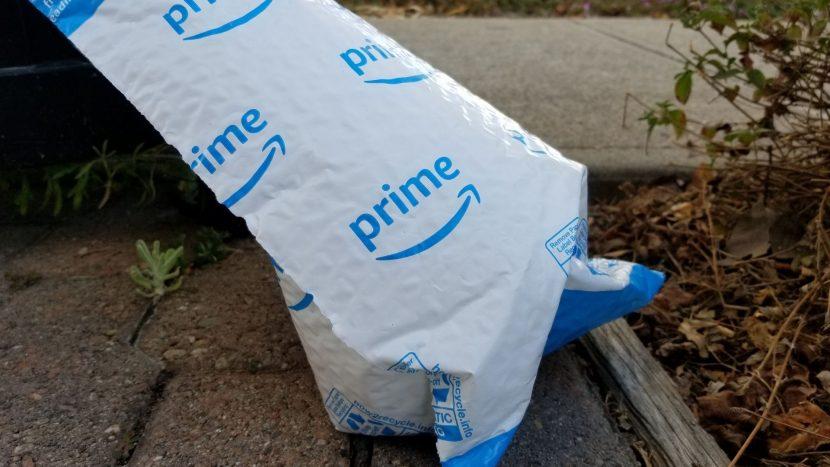 200 millions d'abonnés à Amazon Prime dans le monde !