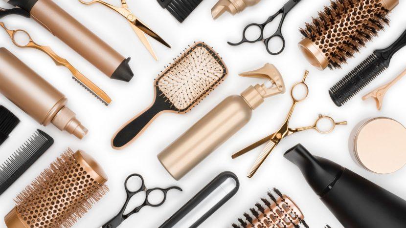 Amazon va lancer un salon de coiffure à Londres