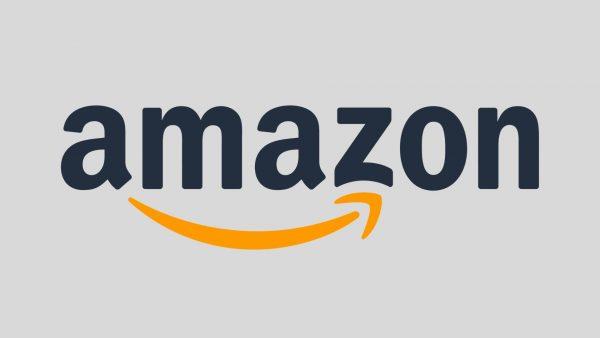 Amazon lance son premier centre de secours à Atlanta