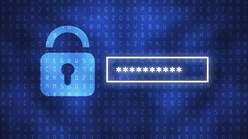 Apple veut supprimer les mots de passe