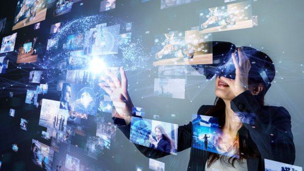 Facebook va intégrer des publicités en réalité virtuelle
