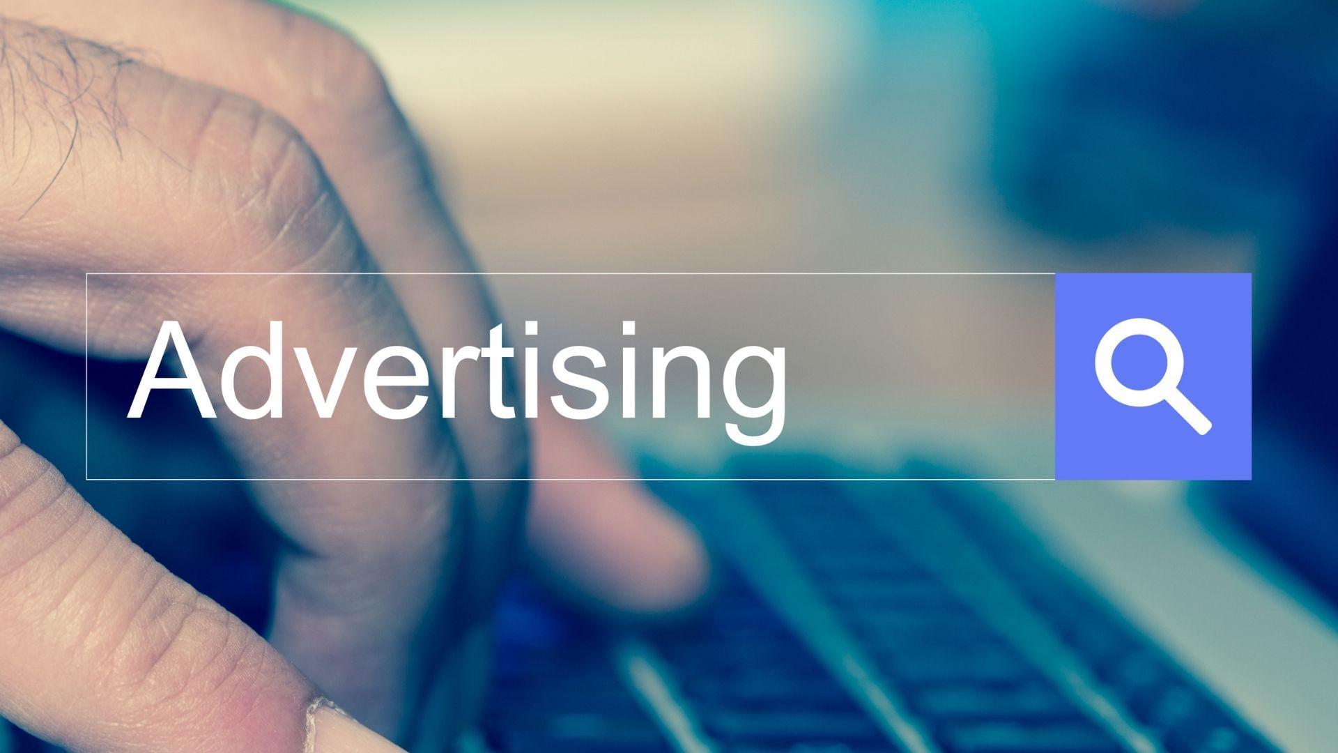 Google agit contre le suivi publicitaire