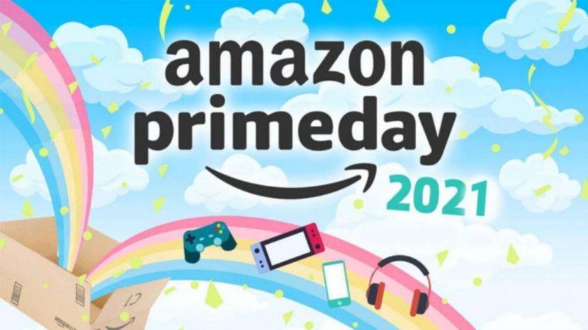 Tout savoir sur le Prime Day Amazon 2021