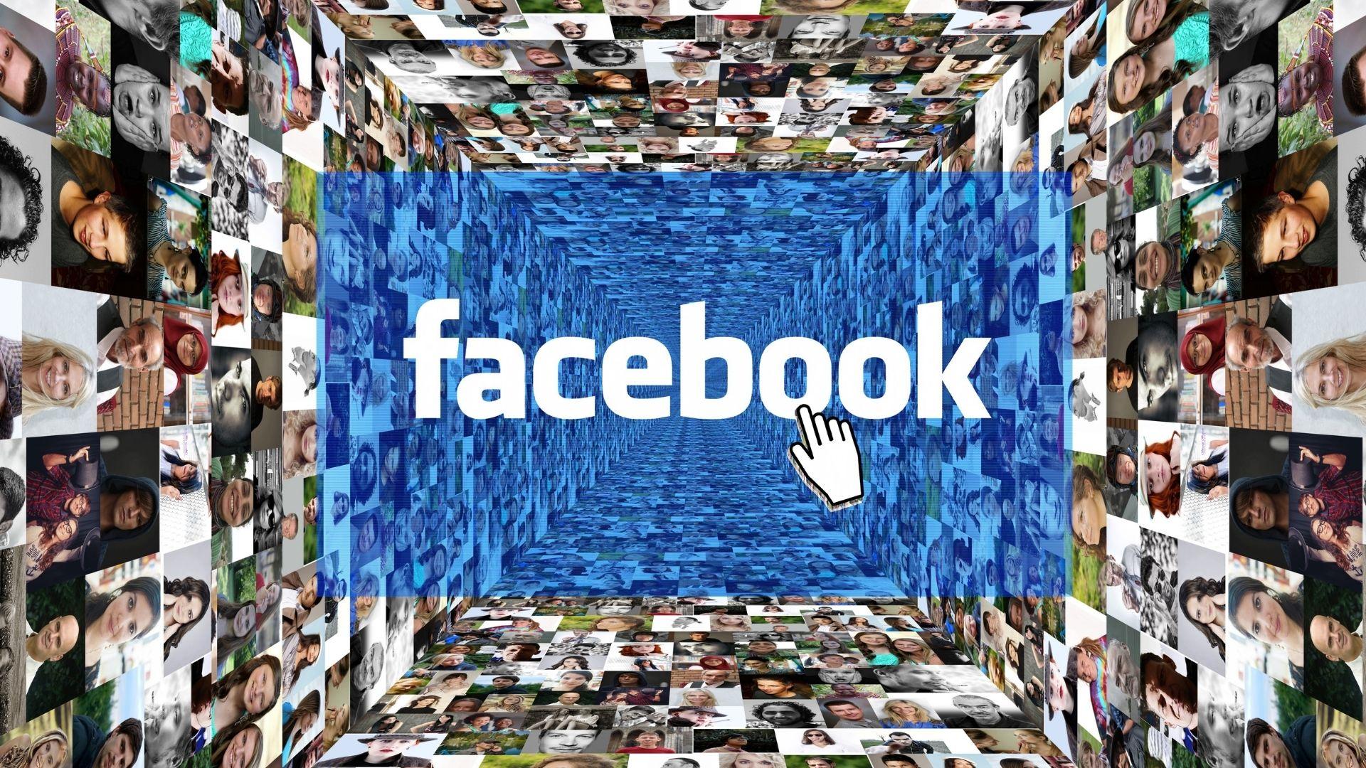 Facebook va diffuser un documentaire payant !