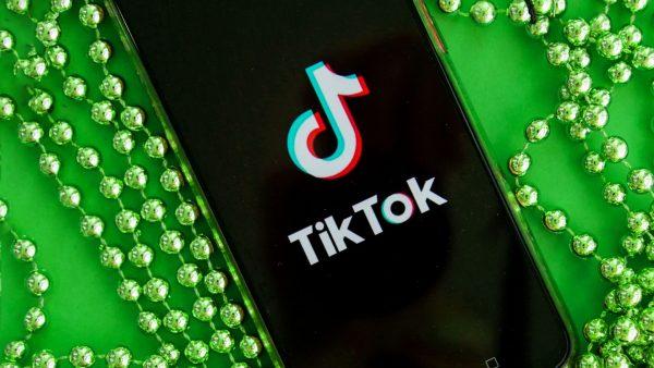 Tik Tok est l'application mobile la plus téléchargée au monde
