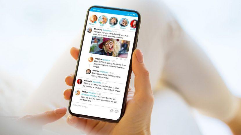 Twitter se lance dans le shopping en ligne
