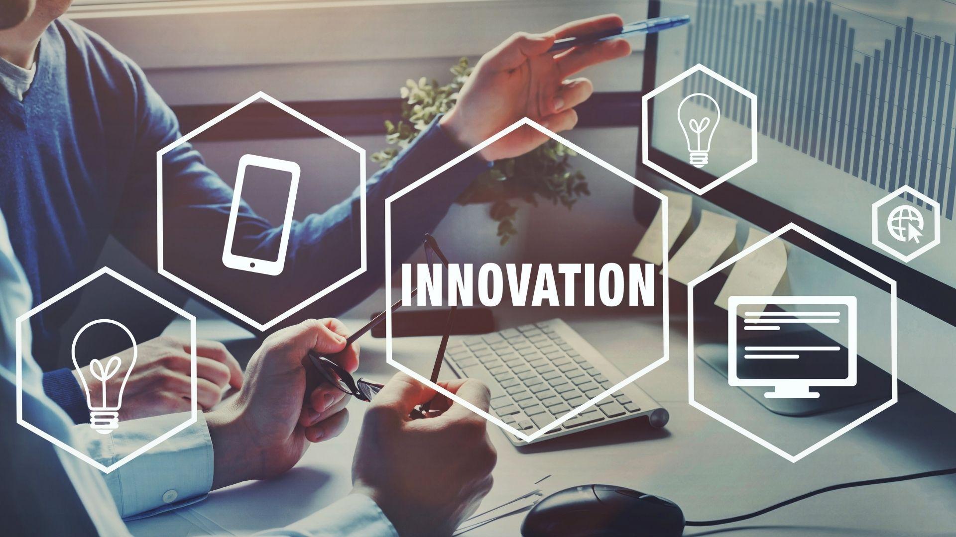 Un laboratoire d'innovation Amazon s'installe en Italie