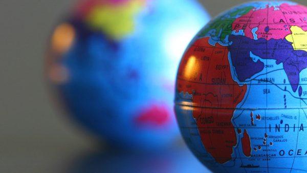 Bientôt une taxe GAFA internationale