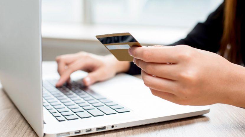 Le paiement différé arrive sur Amazon !
