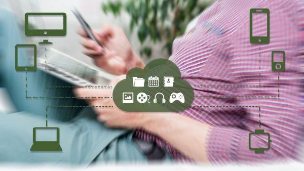 Samsung fait le point sur son service Smarthings Find