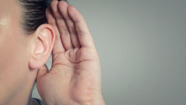 Snapchat participe à la journée internationale des sourds