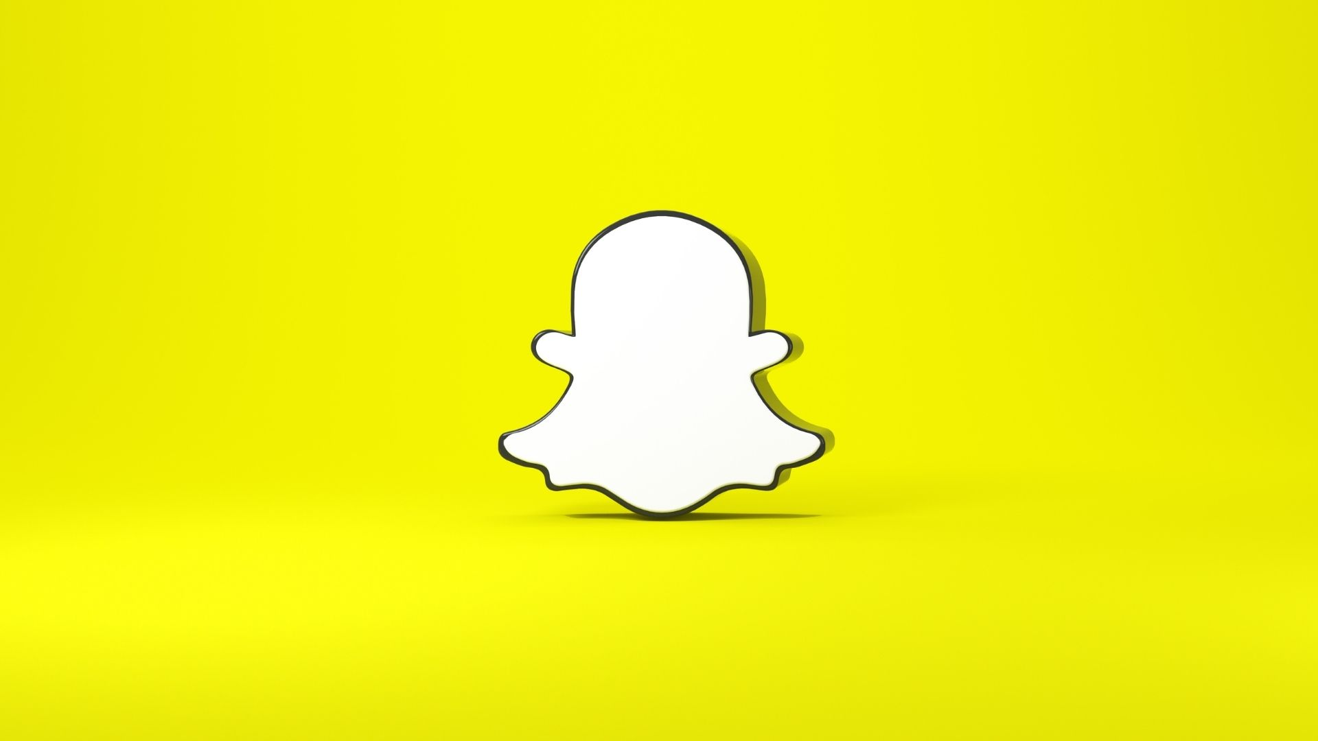 Snapchat dévoile une nouvelle fonctionnalité